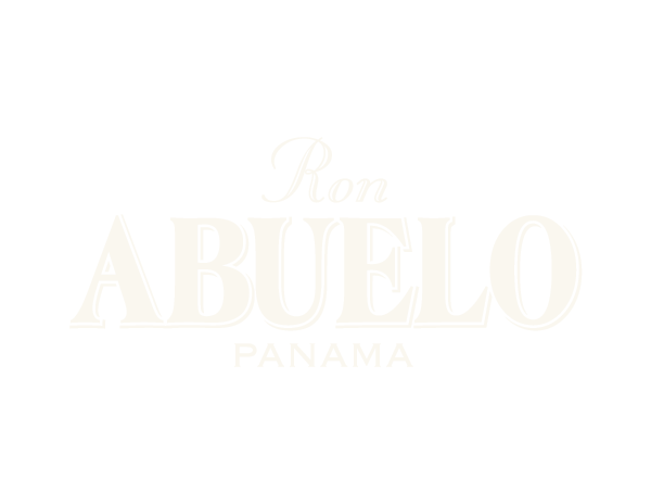Ron Abuelo Spain